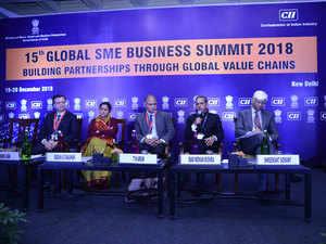 CII-Summitpic