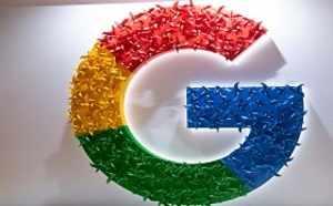 2 Google-logo-AFP