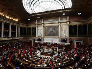 french-national-assembly-ag