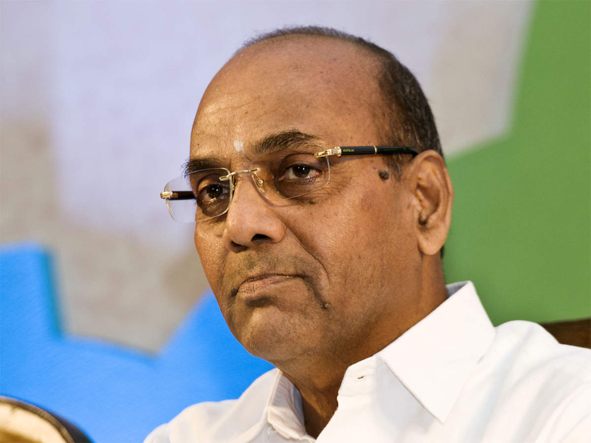 Anant Geete: Latest News & Videos, Photos about Anant Geete | The
