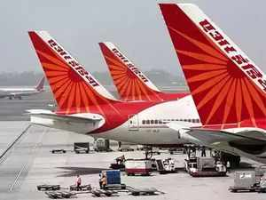 ED officials find money trail in Air India-Indian Airlines merger during UPA regime