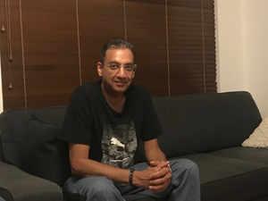Arjun-Raja-bccl
