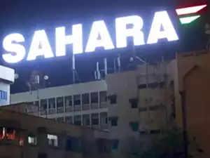 Sahara-bccl