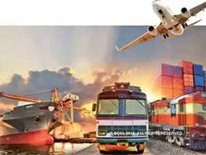 logistics-BCCL