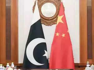 Pak-china-bccl