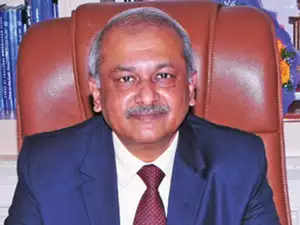 HUL-chairman-bccl