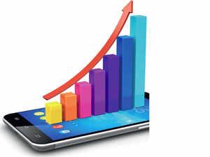 smartphones-rise-bccl