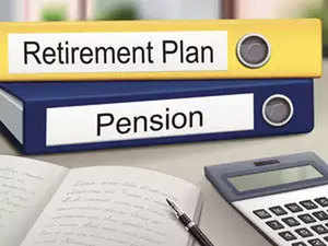 Retirement Investment Plan: When you start investing for retirement