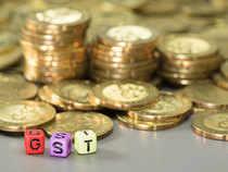GST rate cut bonanza? D-Street not sure if it'll lift market mood