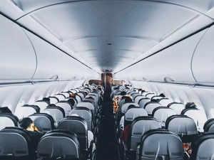 In-flight-mobile