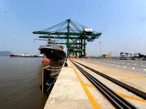 Port-BCCL