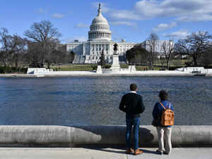 us-shutdown-AFP