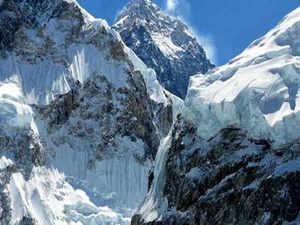 himalayan-glaciers