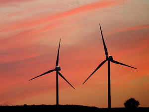 wind-energy-reuteres