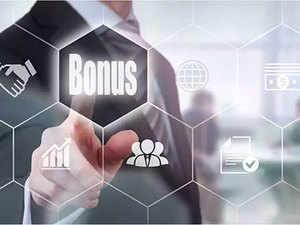 bonus-thinkstock