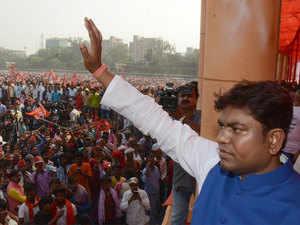 Mukesh-Sahni-bccl