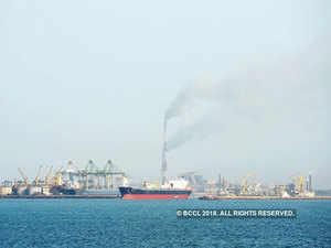 mombasa-port-agencies