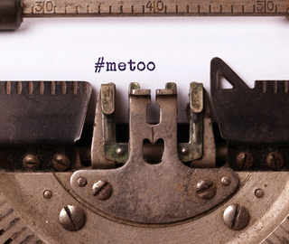 #MeToo: Sexual harassment scored around 50 mn Google search traffic since movement began