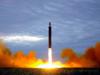 Kim Jong Un's missile tests