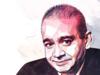 PNB-Nirav Modi fraud