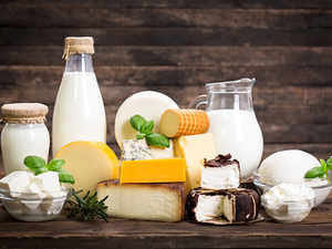 government extends ban on import of milk products from china for