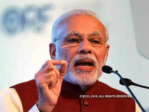 Aggressive Income Ideas 2019 Doling out a universal basic income scheme may be Narendra Modi's
