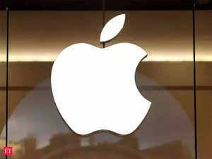 apple provided customers data on indian government requests the