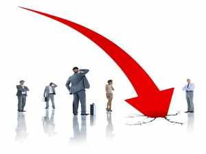 Gold ETFs lose sheen, investors withdraw Rs 280 crore in Apr-Nov; AUM down 11%