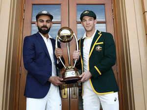 India_Aus_BCCI_Twitter
