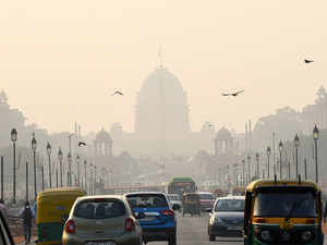 Delhi-pollution-bccl