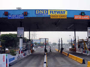 Mumbai-e-way