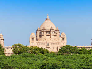 umaid-bhawan-getty-images
