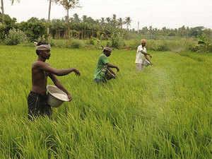 farmer-agencies12