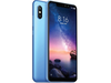 ​Redmi Note 6 Pro at Rs 15,999