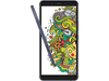 ​Infinix Note 5 Stylus at Rs 15,999