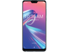 ​Asus Zenfone Max Pro M2 at Rs 16,999