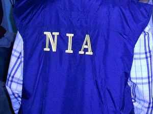 NIA busts ISIS module, 5 suspects held after raids in UP and Delhi