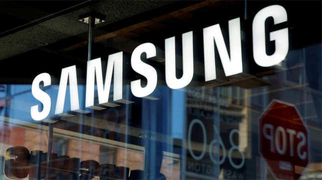 Samsung_Reuters