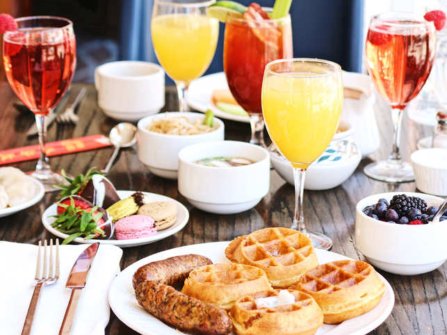 food-eat-drink-GettyImages-847466102