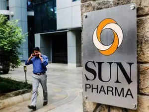 sun-pharma-Agencies
