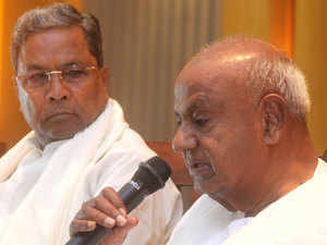 hd-devegowda-agencies