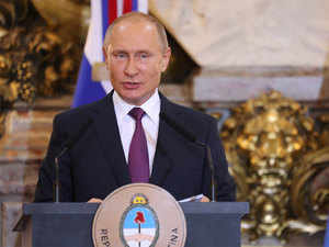 Vladimir-Putin-agencies
