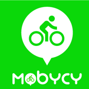 mobycy: Mobycy drives into e-bike sharing space - The