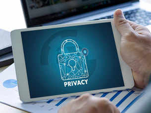 Privacy concerns amid data breaches rocked the tech boat in 2018