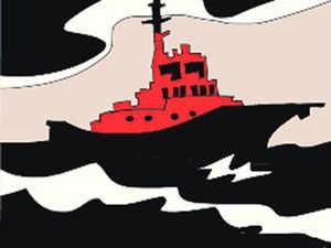 Two Navy sailors killed as hangar door collapses on Kochi base