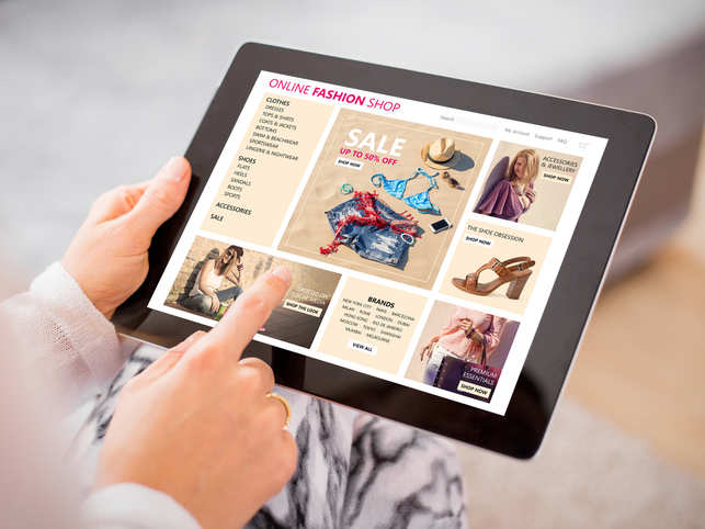 shopping-online1_GettyImages