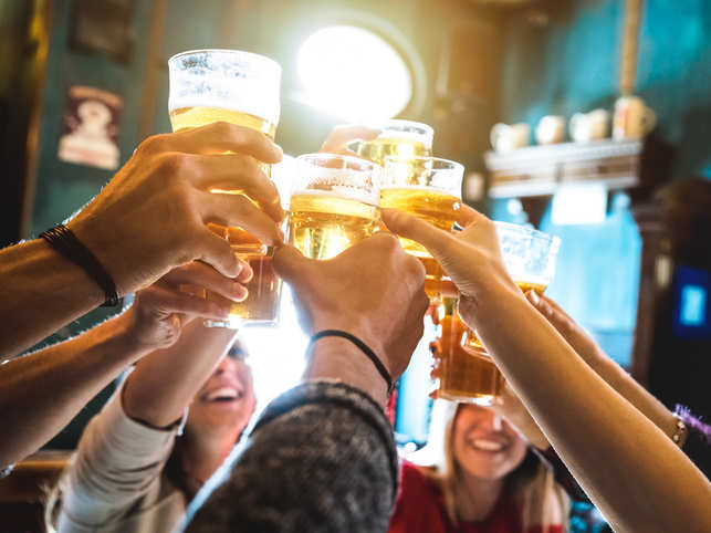 party-beer_GettyImages