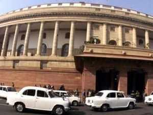 Lok Sabha passes triple talaq bill; Congress, AIADMK stage walkout