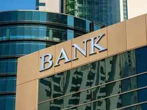 Government set to infuse Rs 28,615 cr in 7 public sector banks