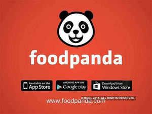foodpanda-agencies